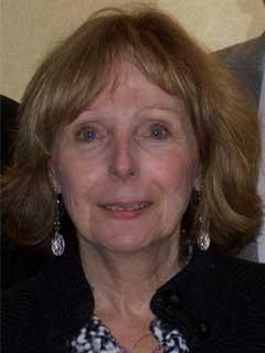 MaryAnn Lorimer
