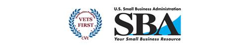 vet_sba-logo2