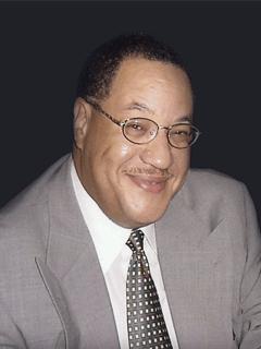 Ernest R. Fazier Sr. ESQ